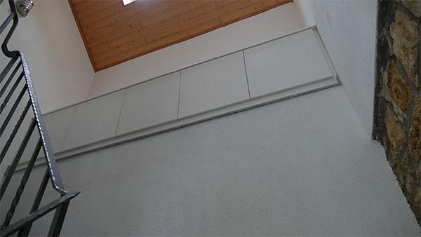einbau-kommode_treppenhaus-2