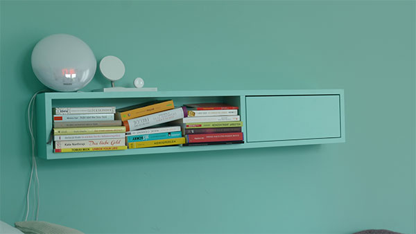 sideboard-individuell